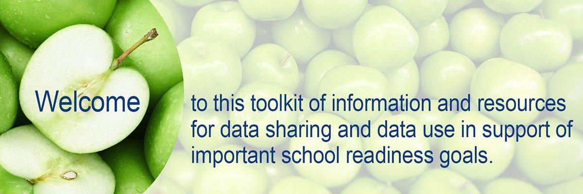 Virginia Data Sharing and Use Toolkit